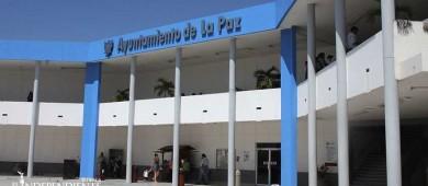 Denunciaría Asociación al Ayuntamiento de La Paz por violar leyes de transparencia