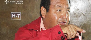 Antorchistas acusan a delegado de Sedesol de obstruir programas sociales