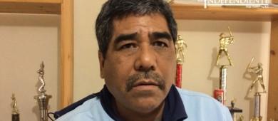 Retrasan deliberadamente la integración de trabajadores de El Boleo