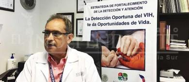 Médicos de BCS trabajan en lograr certificación a través de su cuerpo colegiado