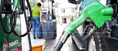 Aumento de precios de combustible y luz dificultan el crecimiento de las empresas