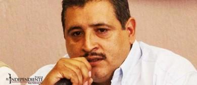 La CNTE de nuevo se va a paro... ahora en Michoacán