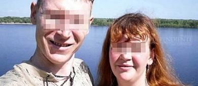 'Mejor nosotros que un loco',abuso sexual a su hija