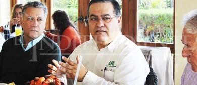 CFE Los Cabos anuncia ajustes a tarifas comerciales de diciembre