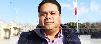 Fomento Económico detenido en programas inmediatos por presupuesto 2018