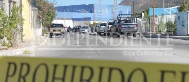 Aumenta la percepción de inseguridad en ciudadanos de La Paz y Los Cabos