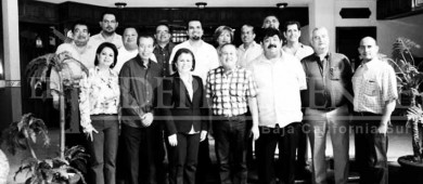 """""""Reactivan"""" investigaciones en denuncias contra exregidores La Paz"""