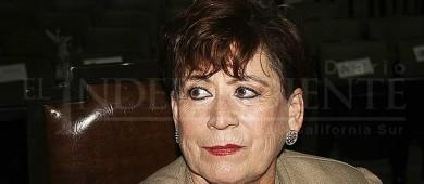 Espera Rosa Delia Cota que no registren a más 'Juanitas'