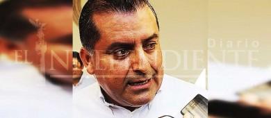 Hay resultados en seguridad, pero no debemos bajar la guardia: Sectetario Mpal