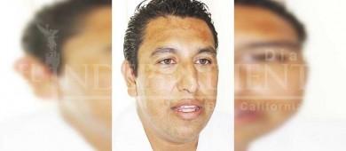 Samir Savin celebra el entusiasmo con que ha sido recibido por la militancia perredista