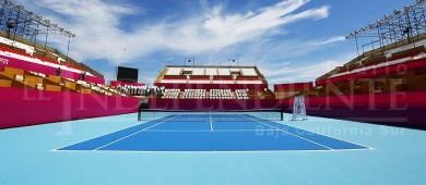 2018 año de consolidación de eventos deportivos en Los Cabos