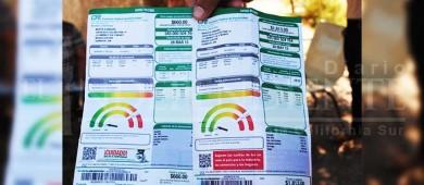 Aumento a tarifas eléctricas generará una espiral inflacionaria advierte Canaco Los Cabos