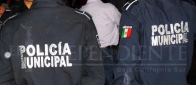Convenio de seguridad turística contempla fortalecimiento de policía: Alcalde de La Paz