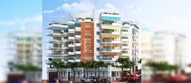 CMIC a favor de la construcción de edificio en zona dorada del malecón