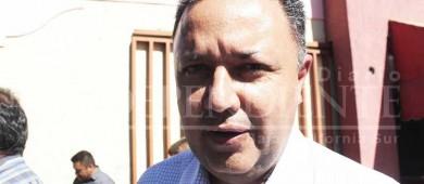 Reúne Ricardo García más del 100% de firmas ciudadanas