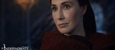 Este personaje volverá en la octava temporada de 'Juego de Tronos'