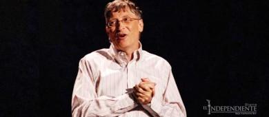 Bill Gates predijo estas tecnologías en 1999 y hoy son una realidad