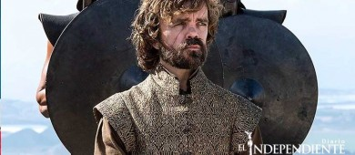 Peter Dinklage: Es el momento para terminar 'Game of Thrones'
