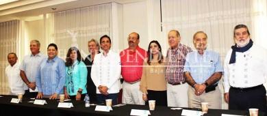 Mejora la ocupación turística para Los Cabos;  bajó un 20% de las cancelaciones
