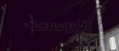 """Servicios públicos de La Paz tienen un """"terrible"""" atraso: Observatorio Ciudadano"""