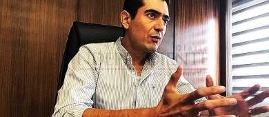 Iniciarán renuncias de funcionarios que participarán en proceso local: PAN