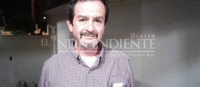 """Alianza """"Juntos Haremos Historia"""" en BCS no tiene dificultades con paridad: Torres Mejia"""