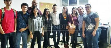 Casos como de la Senadora Gabriela Cuevas dejan mal sabor de boca: Wikipolítica BCS