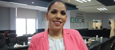Logró Encuentro Social acuerdos locales con Morena y PT