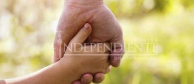 Trámites de adopción no son complicados, se necesita gente comprometida: Procuradora