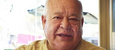 En febrero Morena, PT y PESdefinirán distritos para la contienda electoral