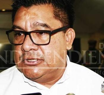 Procedimiento interno de Morena no demostró corporativismo en mi contra: Rentería