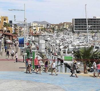Los Cabos incluido en listas internacionales de los mejores destinos a visitar en 2018