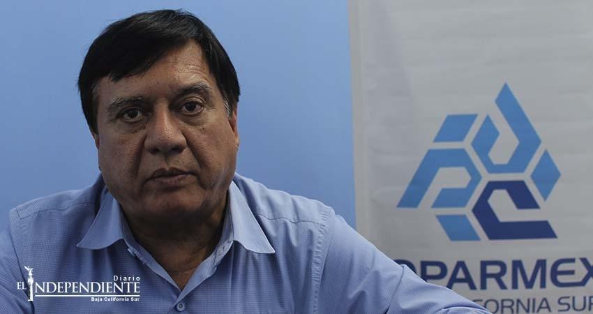 Si gana AMLO a México le va mal, y si pierde también: Coparmex