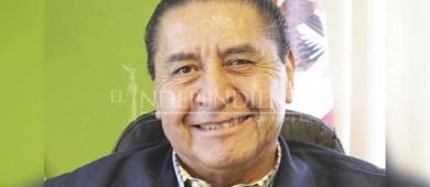 Celebra CROC BCS que PRI no haya hecho alianzas locales con PVEM y PANAL