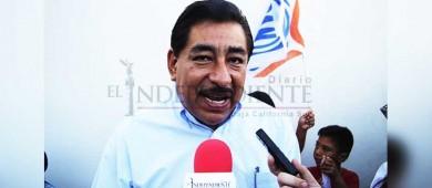 """Preinscripciones dejan 50 escuelas """"saturadas"""" en La Paz y Los Cabos: SEP"""