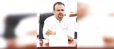 Conagua BCS gestiona que delimitación del Estero josefino se concluya lo antes posible