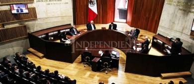 Hoy resolverá Sala Superior impugnaciones sobre paridad en BCS