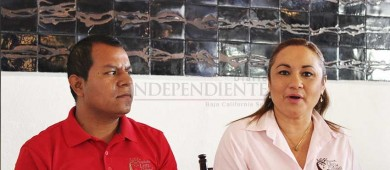 Aumentan en Los Cabos casos de cáncer infantil y rezago social