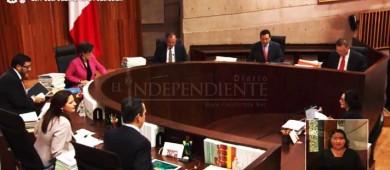 Aprueba Tribunal Electoral que tres municipios sean gobernados por mujeres