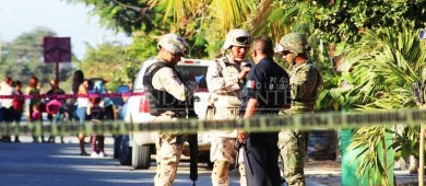 Se cumple un mes sin registro de homicidios por arma de fuego en Los Cabos