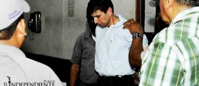 Extesorero de Granier le gana litigio al gobierno de Tabasco