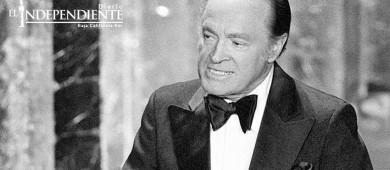 El bueno, el malo y el feo de los anfitriones del Oscar
