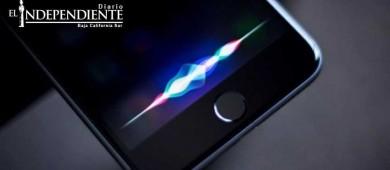 Siri con voz de hombre y acento mexicano... Así se configura