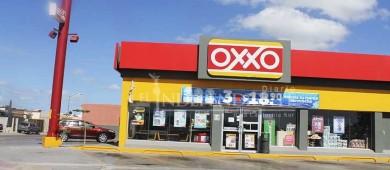 Realizará Profeco operativos de inspección en tiendas Oxxo