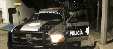 Piden más vigilancia en fraccionamientos Villa Bonita y San Carlos