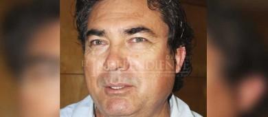 Autoridades se reunirán para establecer agenda de trabajo sobre Chulavista y Puerto Nuevo