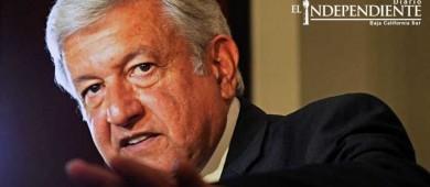 """El único que falta en la lista de López Obrador es el """"Chapo"""", critica Nuño"""