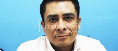 Exhorta Inspección Fiscal a comercios y vendedores a renovar permisos