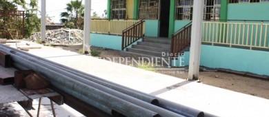 Incumple SEP acuerdos con el Sindicato de Trabajadores de Conalep Los Cabos