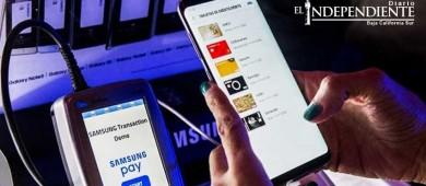 ¿Qué compañía celular te da más en recargas de 50 y 100 pesos?